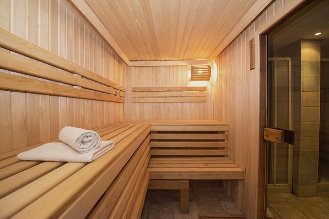 sauny-podbicie-zaplecz-statlink-881.jpg